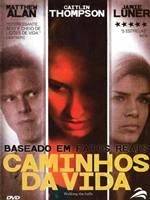 Download Caminhos da Vida RMVB Dublado + AVI Dual Áudio DVDRip + Torrent Baixar Grátis