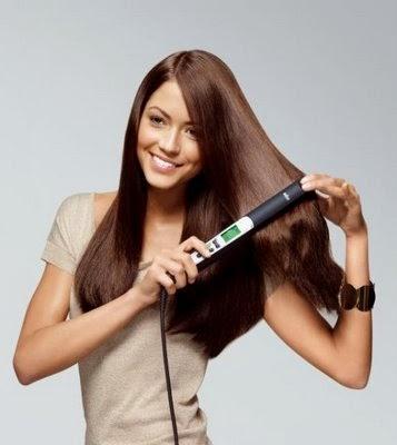 http://www.panasonic.com/in/consumer/beauty-care/female-grooming/hair-straighteners.html