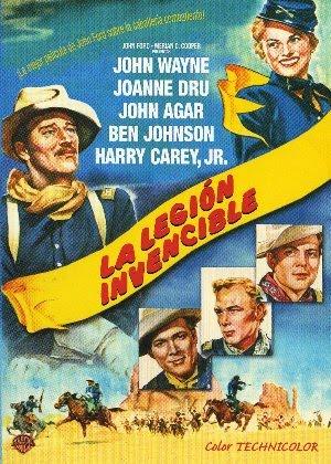 THE WEST IS THE BEST - Página 2 La_legion_invencible