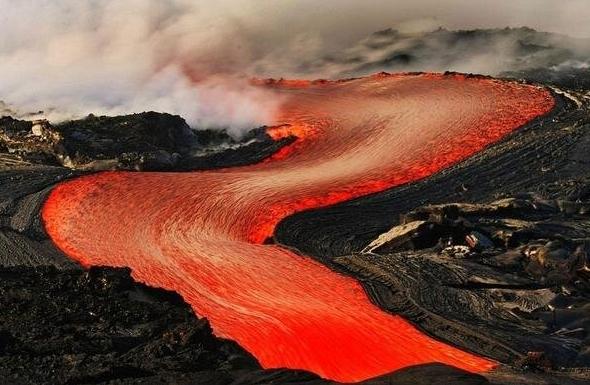 Ple1213 nerea for Temperatura lava