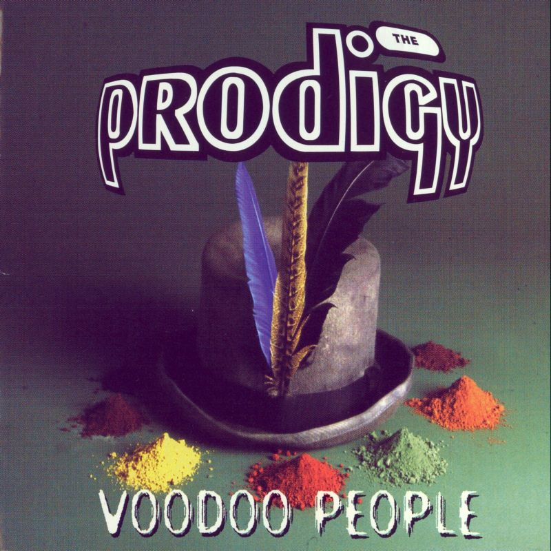 prodigy-the_prodigy_poster_in_milano_images