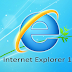 "Microsoft has announced that pre version of Internet Explorer 10 is available for Windows 7 in the next month "" November """