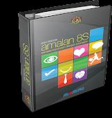 AMALAN 8S MAMPU