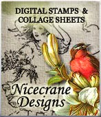 Nicecrane Designs