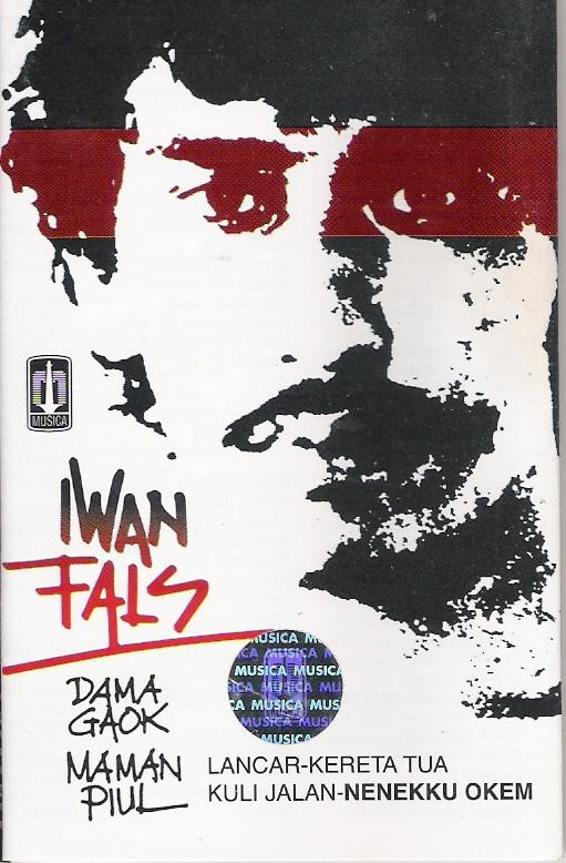 Download full album iwan fals satu