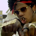 Trinidad James - Females Welcomed [Video]