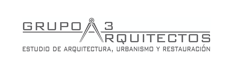 GrupoA3Arquitectos