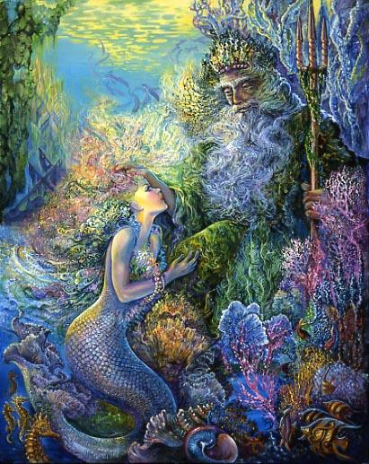 JOSEPHINE WALL  Saviour_of_the_seas