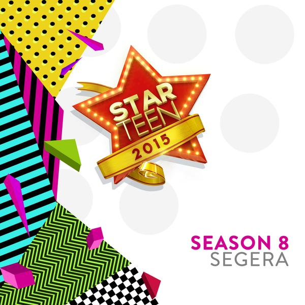Audisi STAR TEEN 2015 Season 8 di Global TV