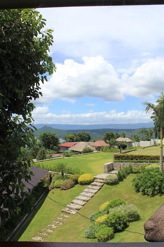 Things to do in Lipa Batangas