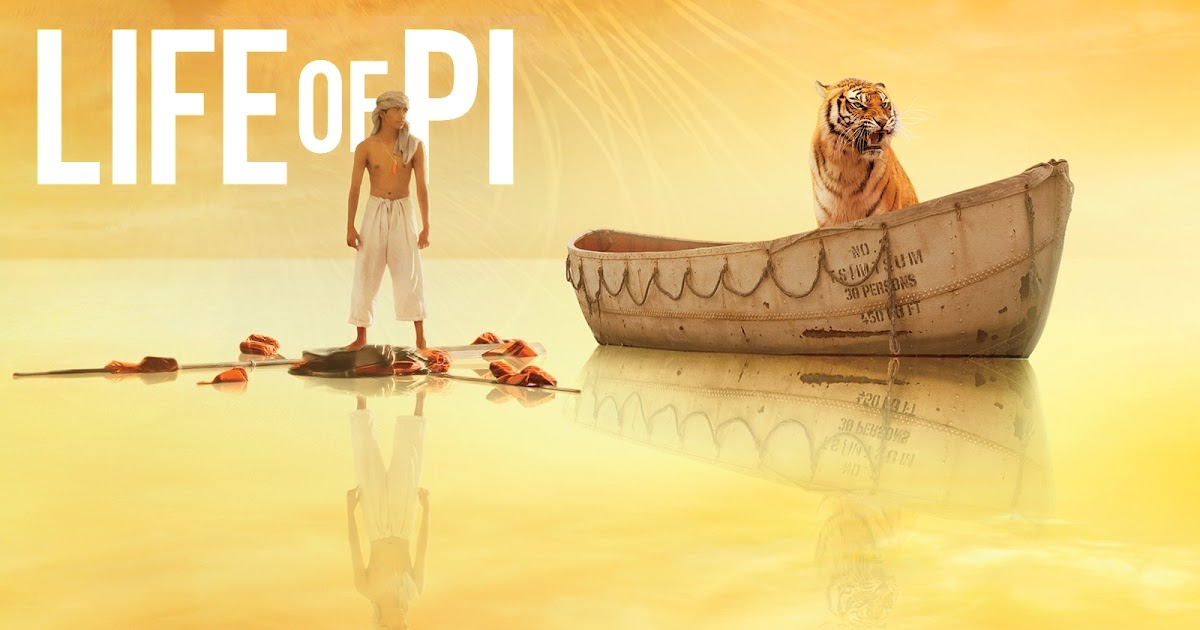 the life changing experience at sea by piscine molitor pi patel in life of pi a novel by yann martel Following piscine molitor patel's endeavor life of pi, a novel by yann martel published in 2001 more about pi patel a hero essay life of pi symbolism essay.