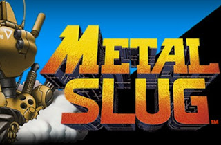 Metal Slug 2015 PC Games