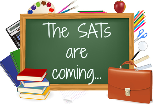 Image result for sats are coming