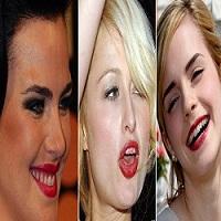 10 Coisas que os Homens odeiam na maquiagem feminina