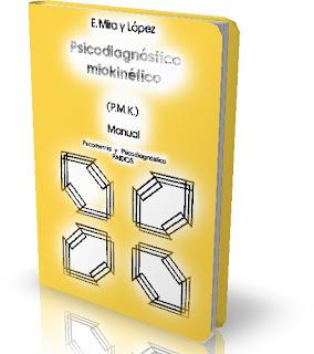 PMK- Test de Psicodiagnostico Miokinetico-psicologia-test-p