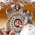 La Virgen de la Cabeza presidirá el Pregón de Glorias 2.016