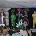 Se presentó en Río Bravo Obra de teatro musical ¡QUE PLANTON!