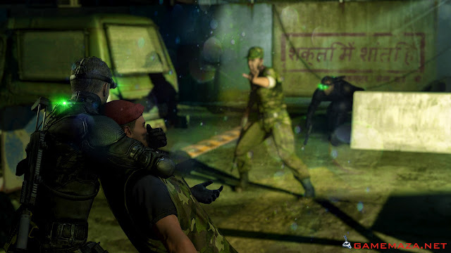 Splinter-Cell-Blacklist-Free-Download