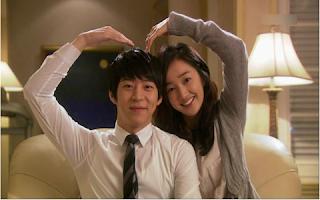 A Thousand Days' Promise Korean Melodrama TV Series | 천일의 약속 Romance TV Drama SBS