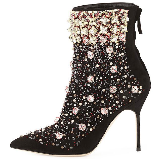 ManoloBlahnik-zapatosjoyas-elblogdepatricia-shoes-calzado