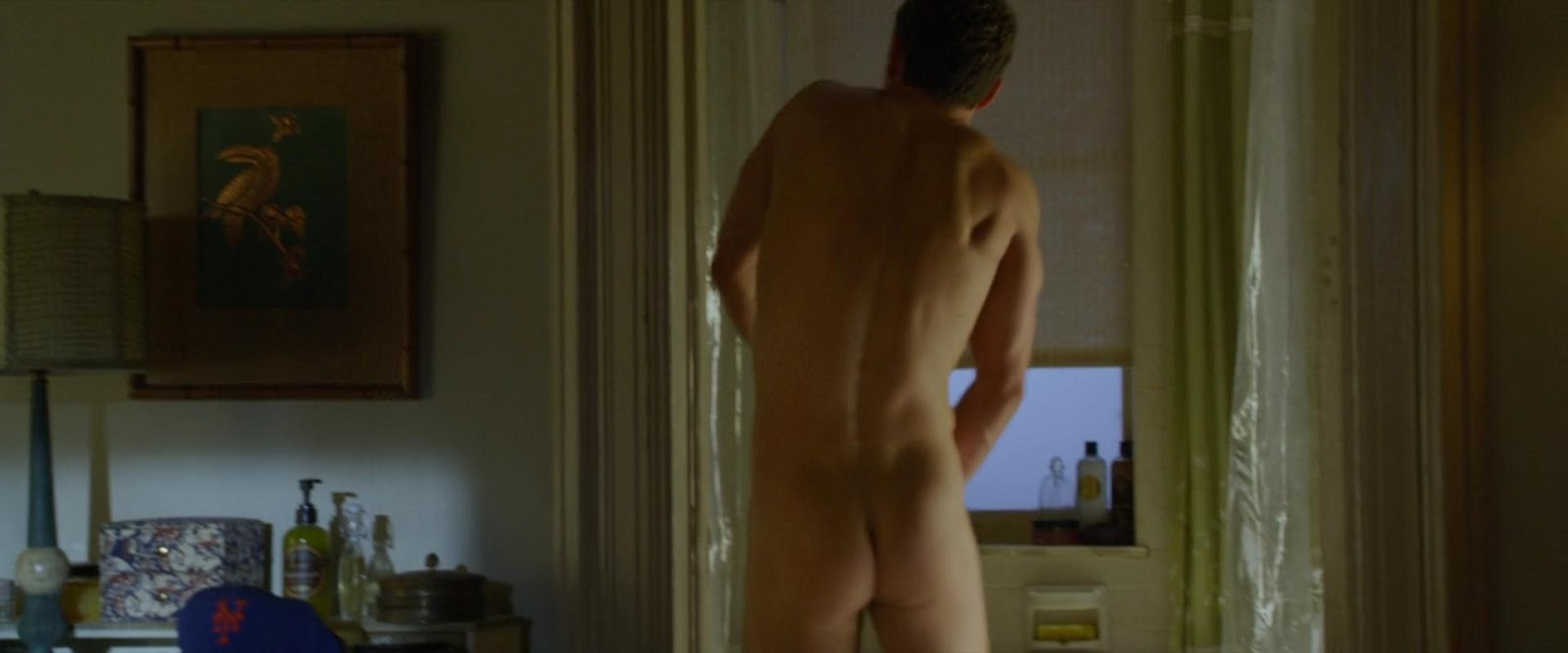 Friends with benefits 13 in the shadows 6