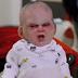 Το μωρό του Σατανά τρομοκρατεί όλη την πόλη Πανικός στη Νέα Υόρκη: (Φάρσα)