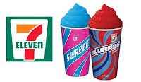 Happy 7-eleven Day