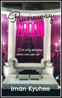 The Runaway Groom ~Ongoing~