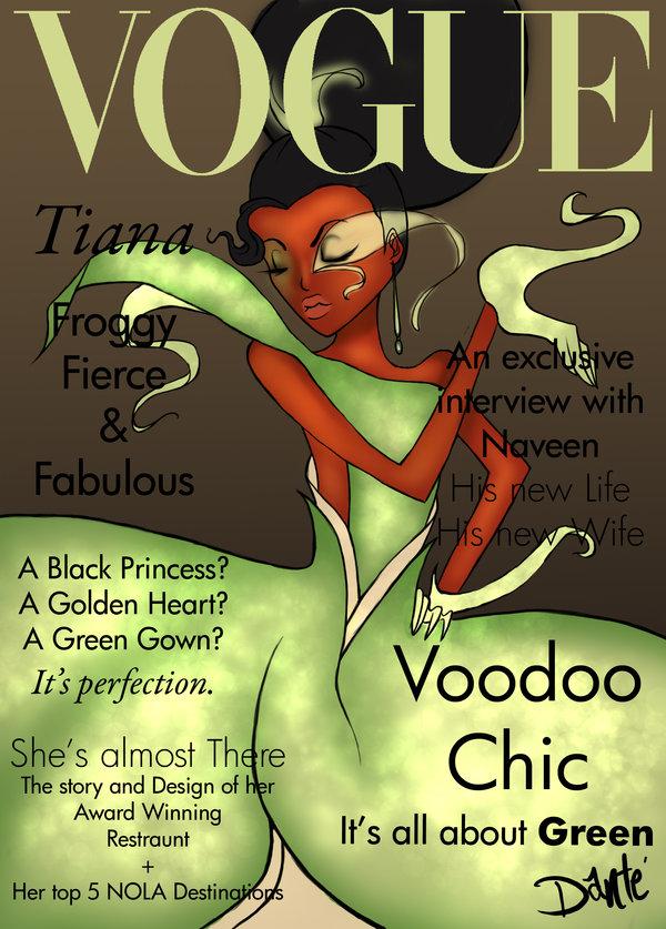vogue-cover-disney-princesses-dante-tyler-tiana.jpeg (600×837)