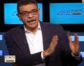 - برنامج نصف ساعه مع جمال فهمى -  حلقة  السبت 22-11-2014