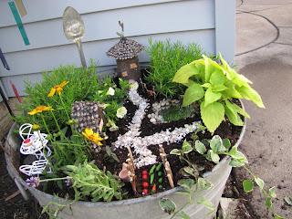 Rock Garden Designs Fairy Garden Supplies For Child And Parents