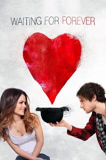 Romantické filmy 2010