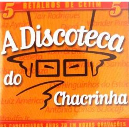 Os Originais Do Samba Samba De Lei