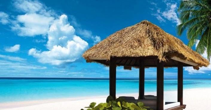 Best beach honeymoon destinations for Best beach honeymoon destinations