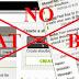 Shoutmix ngừng cung cấp dịch vụ Chatbox miễn phí