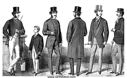 victorian-clothing-1.jpg
