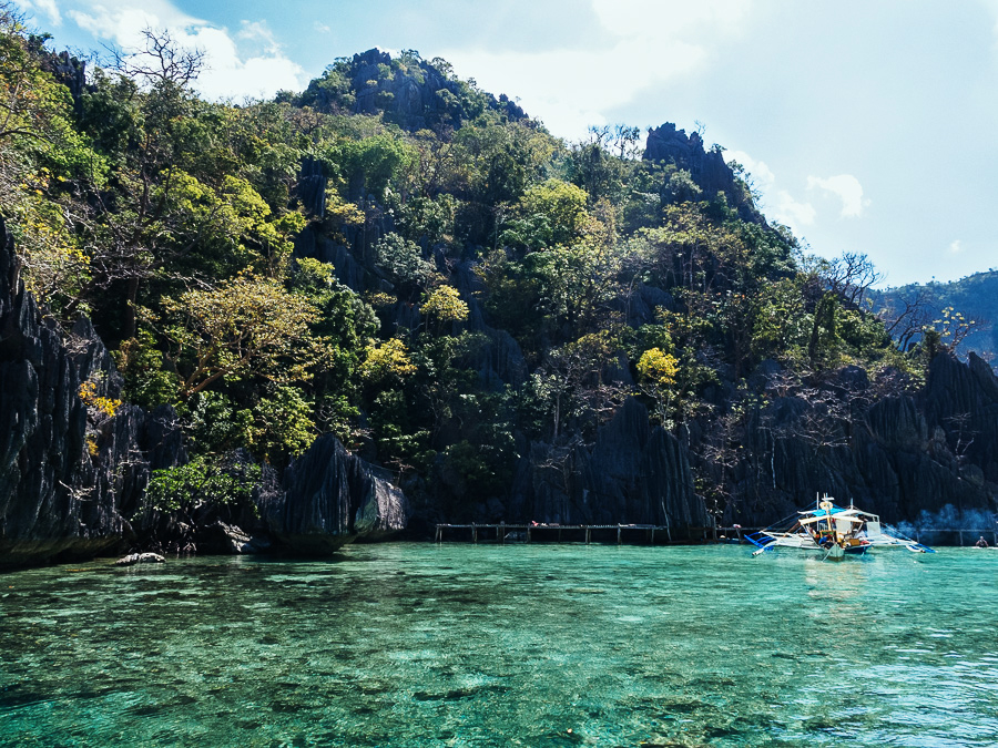 Coron 2015 | chainyan.co