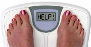 Tanda-tanda Obesitas yang Harus Anda Waspadai