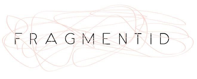 fragmentid