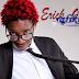 Erick_omondi_-_rafiki_pesa_Number_One_Remix Download Audio Mpya HAPA