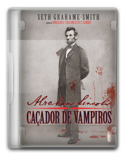 Download Abraham Lincoln: Caçador de Vampiros