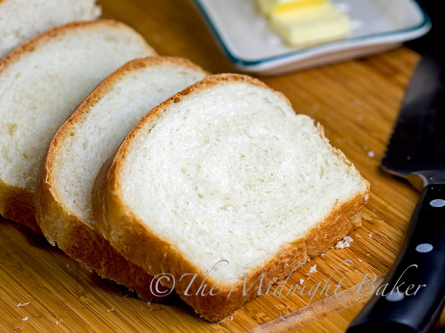 bread sesame white bread billowy off white bread white chocolate bread ...