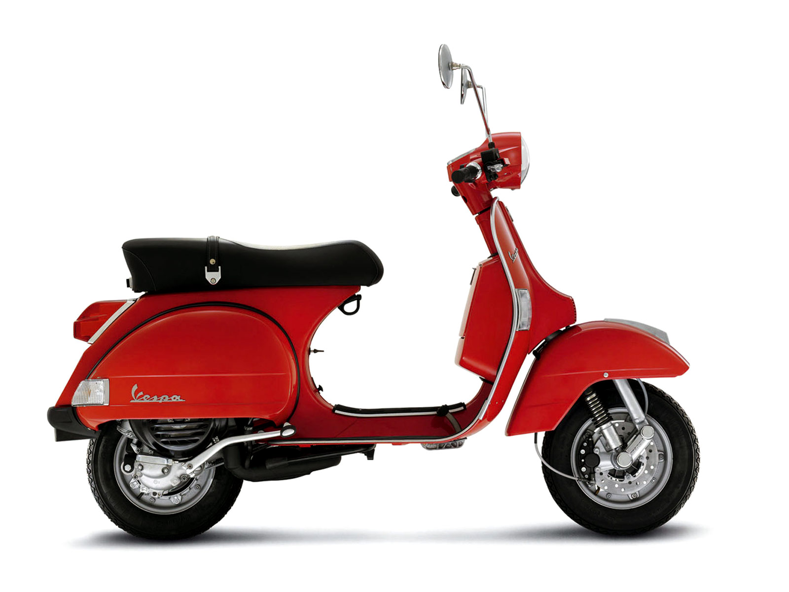 scooter accident lawyers vespa px125 pictures specifications. Black Bedroom Furniture Sets. Home Design Ideas