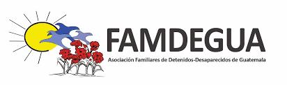 ASOCIACION  FAMDEGUA