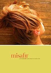 misafir 03