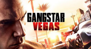 Gangstar Vegas v2.3.1a APK Mod Unlimited Money, Diamonds, Keys