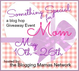Win Some Goodies From Laughing Vixen Lounge & Deep Midnight Perfume Oils ~ May 10-26