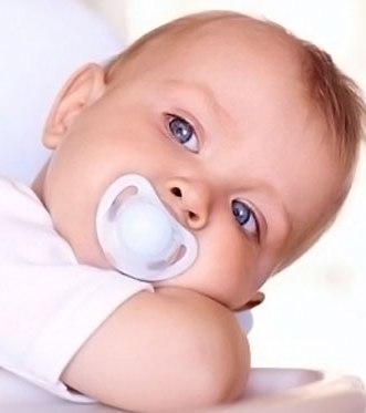 Nama Bayi Laki Dan Artinya Bahasa Inggris Bagian