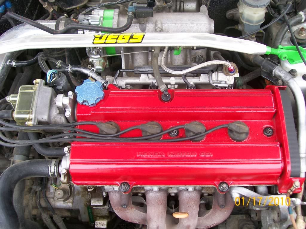 DanielKeeney_ENC1102: How to Change the Spark Plug in a 2000 ... on spark plugs for dodge hemi, spark ignition, spark pug, spark plugs awsf 32pp, spark plugs for toyota corolla, spark plugs 2006 pacifica, spark plugs brands, coil wires, wire separators for 8mm wires, spark plugs location diagram, spark screen, spark plugs replacement, plugs and wires, spark plugs on, gas grill ignitor wires, spark up meaning, spark plugs 2003 dakota, spark indicator, short circuit wires, ignition wires,