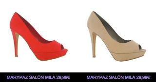 MaryPaz-Salones3-Verano2012